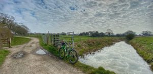 Chichester Gravel Loop